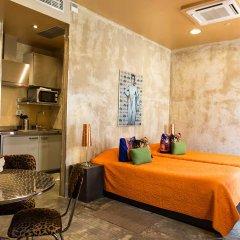 Отель Lisbon Art Stay Apartments Baixa Португалия, Лиссабон - 4 отзыва об отеле, цены и фото номеров - забронировать отель Lisbon Art Stay Apartments Baixa онлайн в номере фото 3