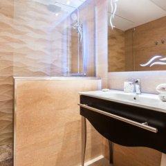 Gran Hotel Barcino ванная фото 5
