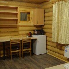 Гостевой дом Машиностроитель Номер Комфорт с различными типами кроватей фото 3