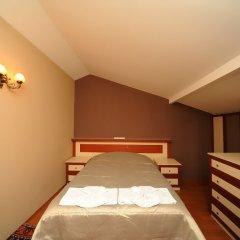 Villa Daffodil - Special Class Турция, Фетхие - отзывы, цены и фото номеров - забронировать отель Villa Daffodil - Special Class онлайн детские мероприятия
