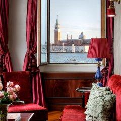 Danieli Venice, A Luxury Collection Hotel 5* Люкс фото 4