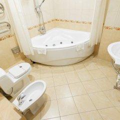 Гостиница Forum Plaza в Краснодаре 12 отзывов об отеле, цены и фото номеров - забронировать гостиницу Forum Plaza онлайн Краснодар спа фото 3