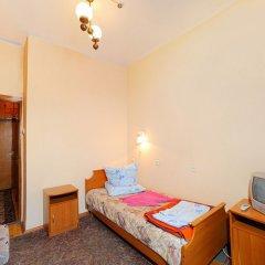 Гостиница Sanatorium Istra в Истре отзывы, цены и фото номеров - забронировать гостиницу Sanatorium Istra онлайн Истра комната для гостей фото 4