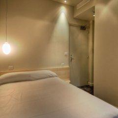 Отель B Paris Boulogne Булонь-Бийанкур комната для гостей фото 17