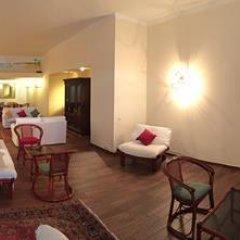 Hotel Principe интерьер отеля фото 2