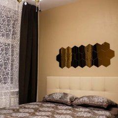 Weekend Rooms and Hostel комната для гостей фото 3