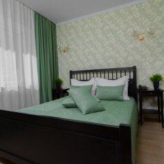 Гостиница Аврора 3* Полулюкс с разными типами кроватей фото 3