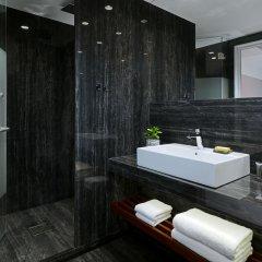 Отель Athens Marriott Афины ванная фото 2