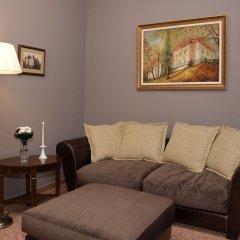 Отель La Contessa Castle Hotel Венгрия, Силвашварад - отзывы, цены и фото номеров - забронировать отель La Contessa Castle Hotel онлайн комната для гостей фото 3