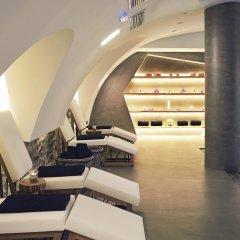 Отель Santo Maris Oia, Luxury Suites & Spa спа фото 2