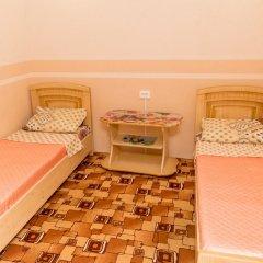 Гостиница Guest House Nika Номер Эконом с различными типами кроватей фото 3