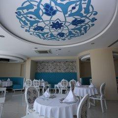 Отель Throne Beach Resort & SPA Титреенгёль помещение для мероприятий