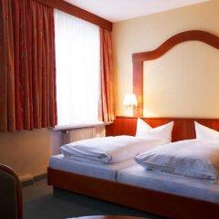 Hotel Marienbad комната для гостей