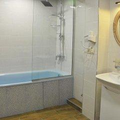 Art Hotel Claude Monet 4* Люкс фото 5