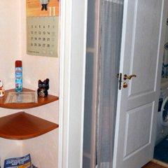 Zvezda Hostel удобства в номере фото 4