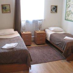 Мини-Отель N-House комната для гостей фото 4
