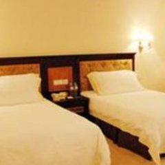 Sanshui Garden Hotel комната для гостей фото 3