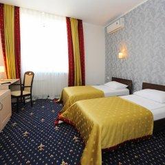 Парк-Отель и Пансионат Песочная бухта 4* Номер Бизнес с различными типами кроватей фото 3