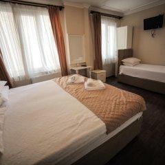 Rose Bouquets Турция, Стамбул - отзывы, цены и фото номеров - забронировать отель Rose Bouquets онлайн сейф в номере