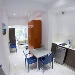 Апартаменты Rio Gardens Apartments в номере фото 2
