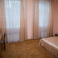 Гостиница Ассоль 3* Стандартный номер с двуспальной кроватью фото 7