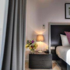 St. Julian's Bay Hotel 4* Номер категории Эконом фото 2