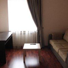 Hotel Na Kaslinskoy комната для гостей фото 6