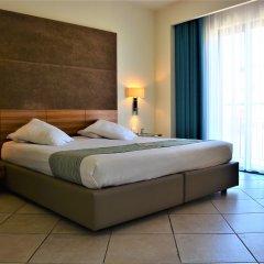 Maritim Antonine Hotel & Spa Malta комната для гостей фото 7