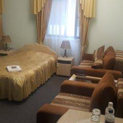 Гостиница Cuprum Казахстан, Нур-Султан - отзывы, цены и фото номеров - забронировать гостиницу Cuprum онлайн спа