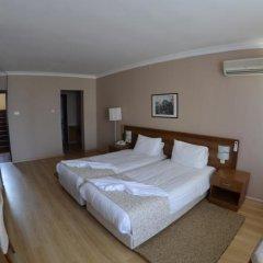 Ida Kale Resort Hotel Турция, Гузеляли - отзывы, цены и фото номеров - забронировать отель Ida Kale Resort Hotel онлайн комната для гостей