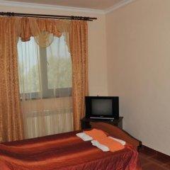 Гостиница Островок-1 комната для гостей