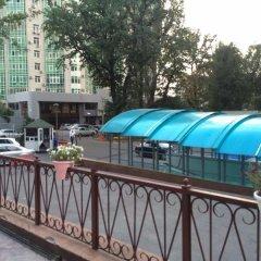 Apple hostel Алматы