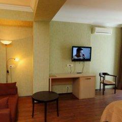 Отель Batesta удобства в номере