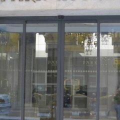 Отель Park Hotel Мальта, Слима - - забронировать отель Park Hotel, цены и фото номеров вид на фасад фото 2