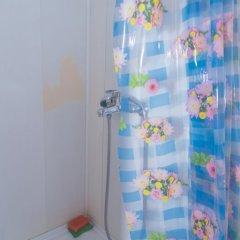Мини-Отель Гермес ванная фото 8
