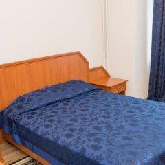 Гостиница РАНХиГС комната для гостей