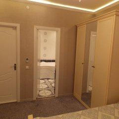 Отель Тройка Санкт-Петербург удобства в номере