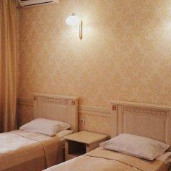 Отель Оскар Саратов детские мероприятия