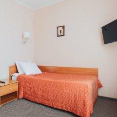 Гостиница Меридиан в Челябинске 5 отзывов об отеле, цены и фото номеров - забронировать гостиницу Меридиан онлайн Челябинск комната для гостей