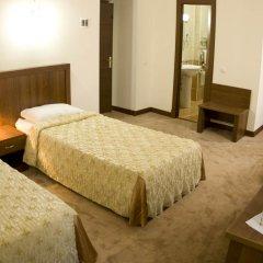 Отель Registon Узбекистан, Самарканд - 1 отзыв об отеле, цены и фото номеров - забронировать отель Registon онлайн комната для гостей фото 3