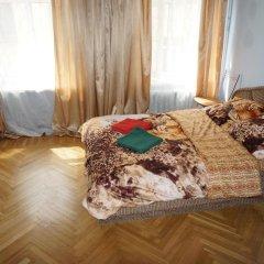 Гостиница на Бронницкой в Санкт-Петербурге отзывы, цены и фото номеров - забронировать гостиницу на Бронницкой онлайн Санкт-Петербург комната для гостей фото 3