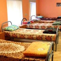 Хостел Гостиный Двор на Полянке Москва питание фото 2