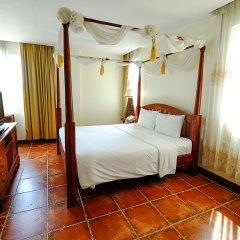 Aiyaree Place Hotel комната для гостей фото 6