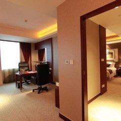 Vision Hotel спа фото 3