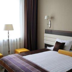 Гостиница Славянка Москва 3* Полулюкс с различными типами кроватей фото 4