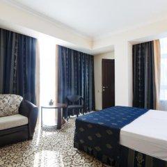 Гостиница Алтай в Сочи отзывы, цены и фото номеров - забронировать гостиницу Алтай онлайн комната для гостей фото 2