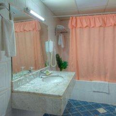 Delmon Boutique Hotel ванная фото 2