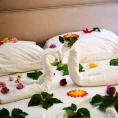 Sea Bird Hotel Турция, Алтинкум - отзывы, цены и фото номеров - забронировать отель Sea Bird Hotel онлайн спа
