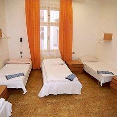 Отель Junior спа
