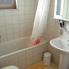 Отель Helena Christina ванная